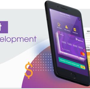 eWallet Mobile App Development Essentials