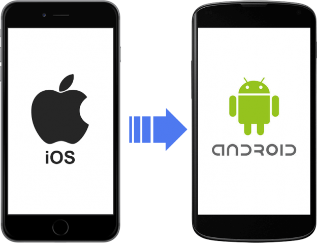 Porting iOS App To Android