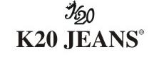 K20 Jeans