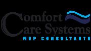 Comfort Care System