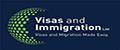 Visas and Immigration Ltd